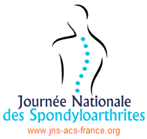 2014.10.01-Logo-JNS-Adress_mail