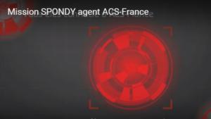 2015.09.01-Agent_ACS-