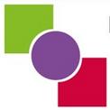 ECR-logo