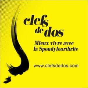 logo_vignette_cdd