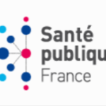 logo-Sante_publique_france