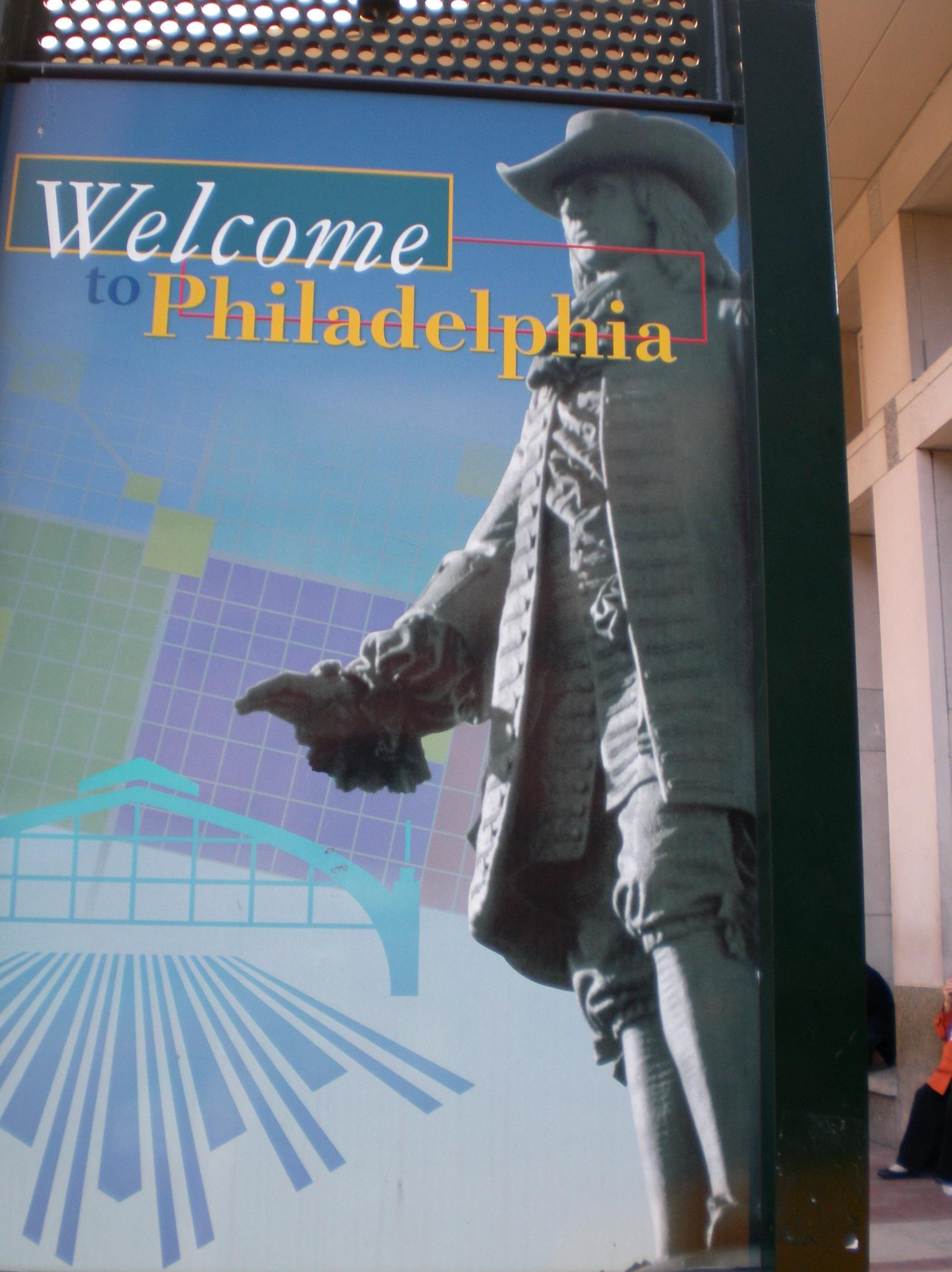 ACR-Philadelphie-Novembre-2009