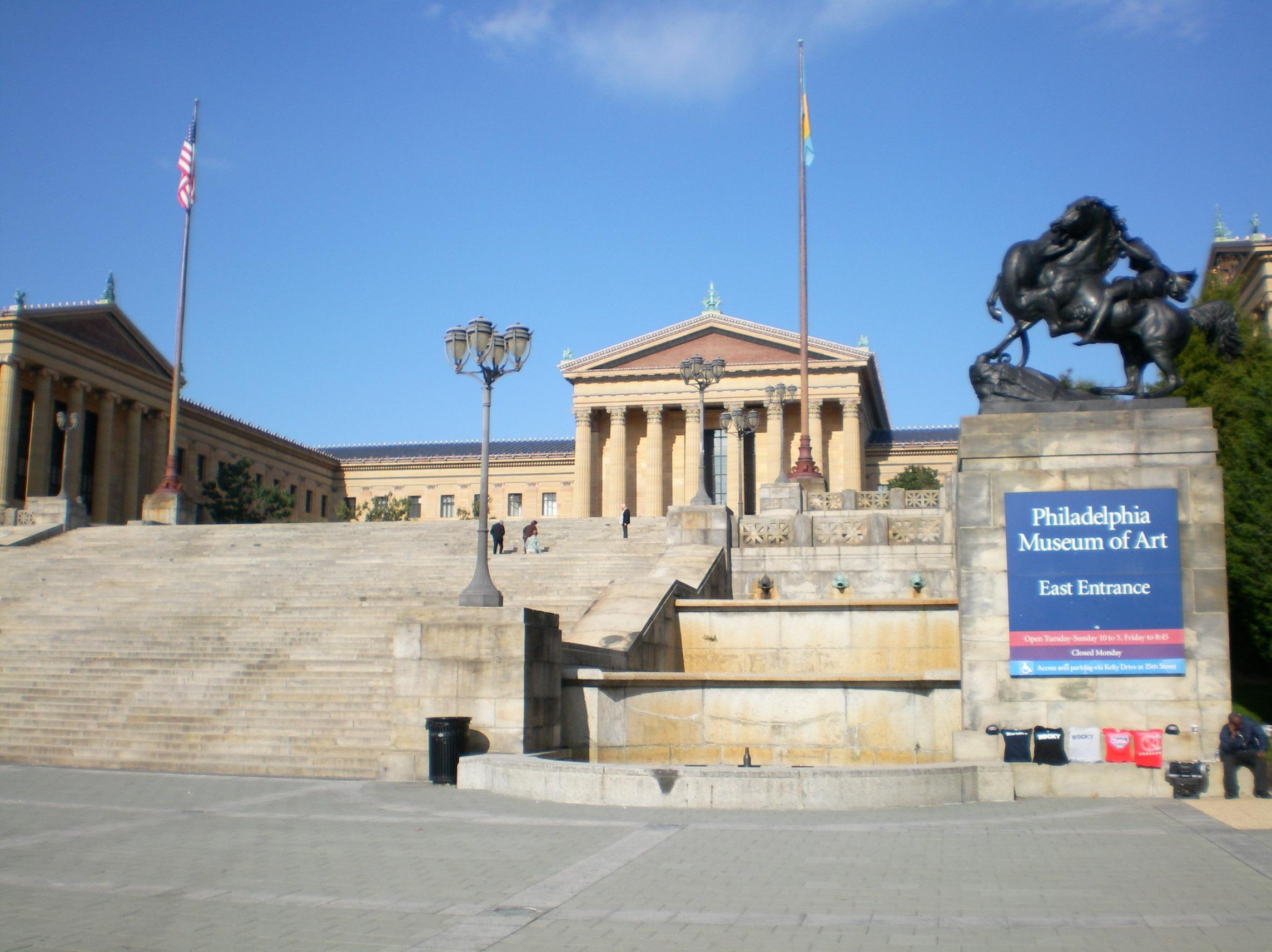 ACR-Philadelphie2009