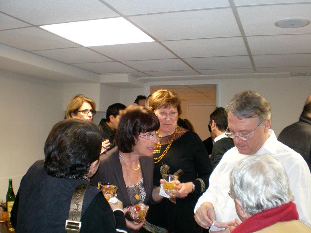 AG ACS 14/02.2009