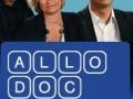 """ALLO DOCTEURS"" - France 5"