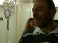 Il n'y a pas de soirée réussi à Paris sans Alain Grassi