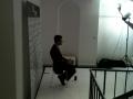 La solitude du rhumatologue face aux projecteurs