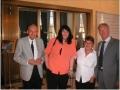 Jon Erlendsson (ASIF) - J.Mäler - (Eular) - A.Celano (APMAR) & FG (ACSAC)