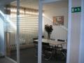 Une salle de réunion pour 10 à 15 personnes