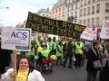 NPNS - La manifestation nationale