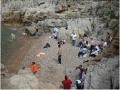 Balade au Cap Ferrat