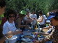 Pique nique - 21-06-2008