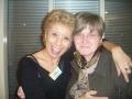 Fleur & Marianne (AFL+)