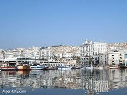 Alger-images-3