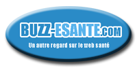 logo-buzzesante-vf-200px