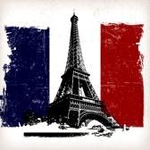 Journée nationale des spondyloarthrites – 21 mars 2015 – Paris