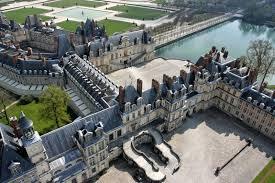 Chateau_Fbleau