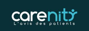 Logo_Carenity