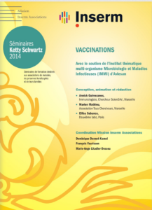 2015-Inerm-vaccins