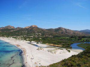 Plage-d-Ostriconi-Corse