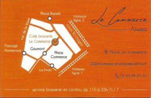 Plan SpondyCafé Nantes