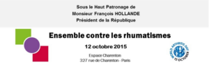 ECR-2015-bandeau