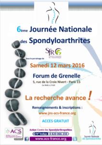 2015.10.18-JNS-Affiche