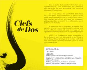 appel_temoins_CdD-jaune
