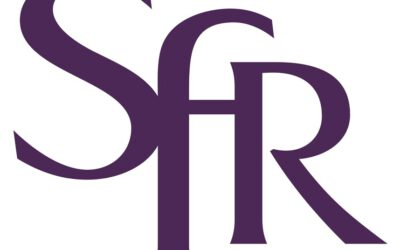 Congrès de la Ste Française de Rhumatologie