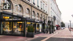 le-cafe-francais-facade