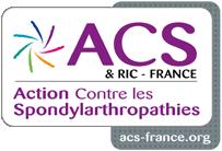 ACS France