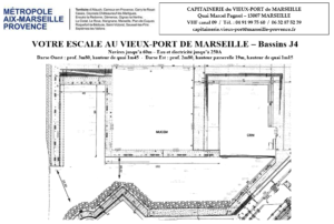 Escale-Marseille-MUCEM