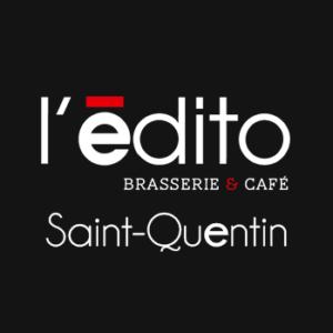 Logo_l'edito-St.quentin