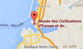 mucem-localisation_0