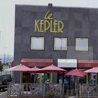 clermont-ferrand-le-kepler