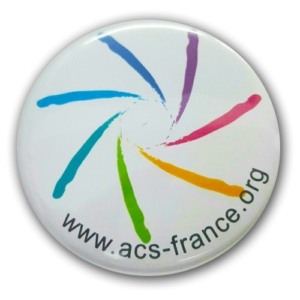badge-acs