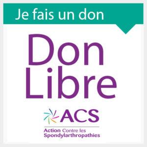 don-libre
