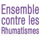 Ensemble contre les rhumatismes – Info de dernière minute !