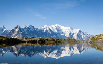 Haute Savoie – CHAL Spondy le 7.04 et Cluses sport-spondy le 8.04.2018