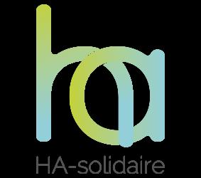 HA Solidaire, soutenez ACS en vous faisant plaisir !