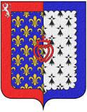 Nantes (44) – Colloque sur les spondyloarthrites !