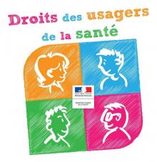ACS-France au plan national !