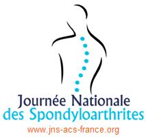 10ème Journée Nationale des spondy – 3.10.2020