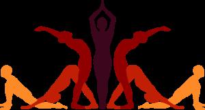 Sorges, Périgord, Yoga thérapeutique