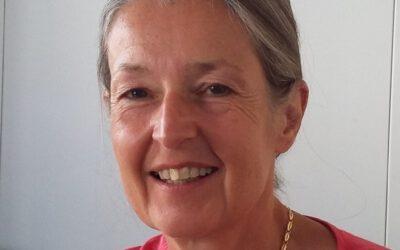 COVID, Madame la Pr. Odile Launey chez J-J Bourdin – 21.01.21