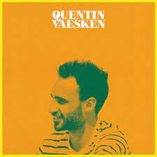 Quentin Vaesken, le live !
